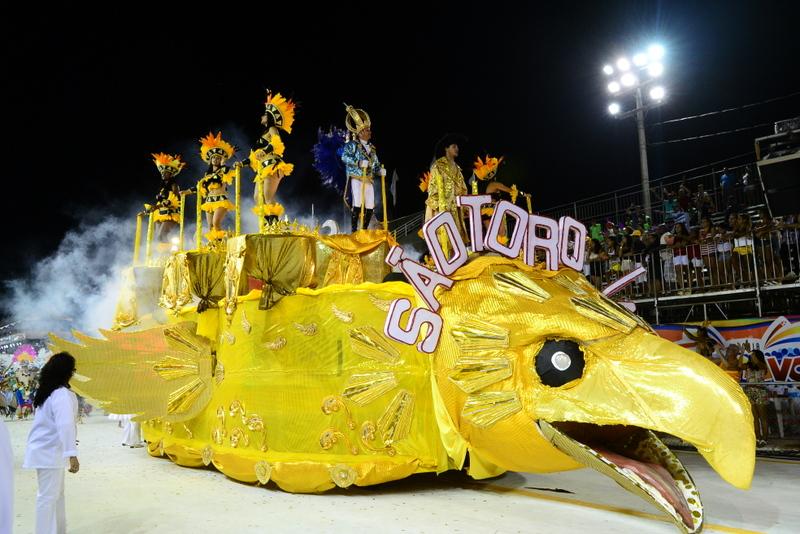 São Torquato-2014