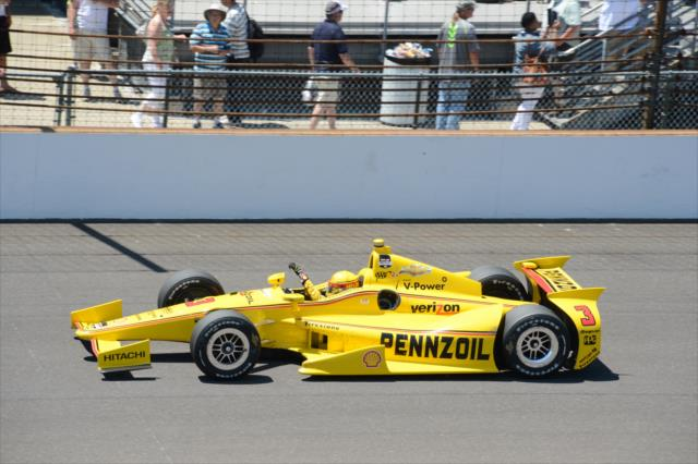 Indy500_2014 (1)