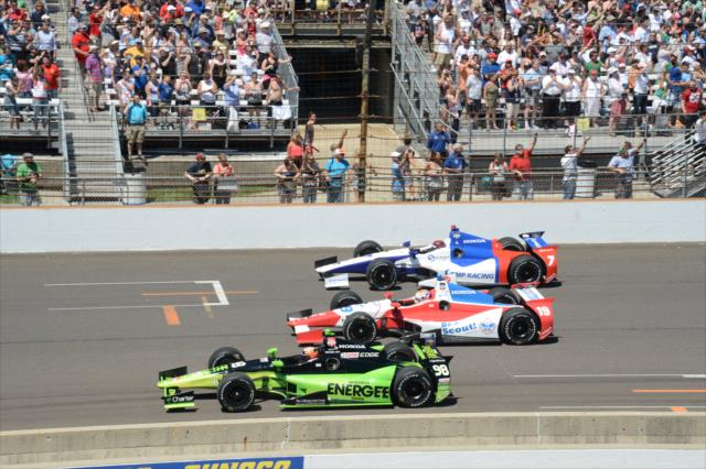 Indy500_2014 (2)