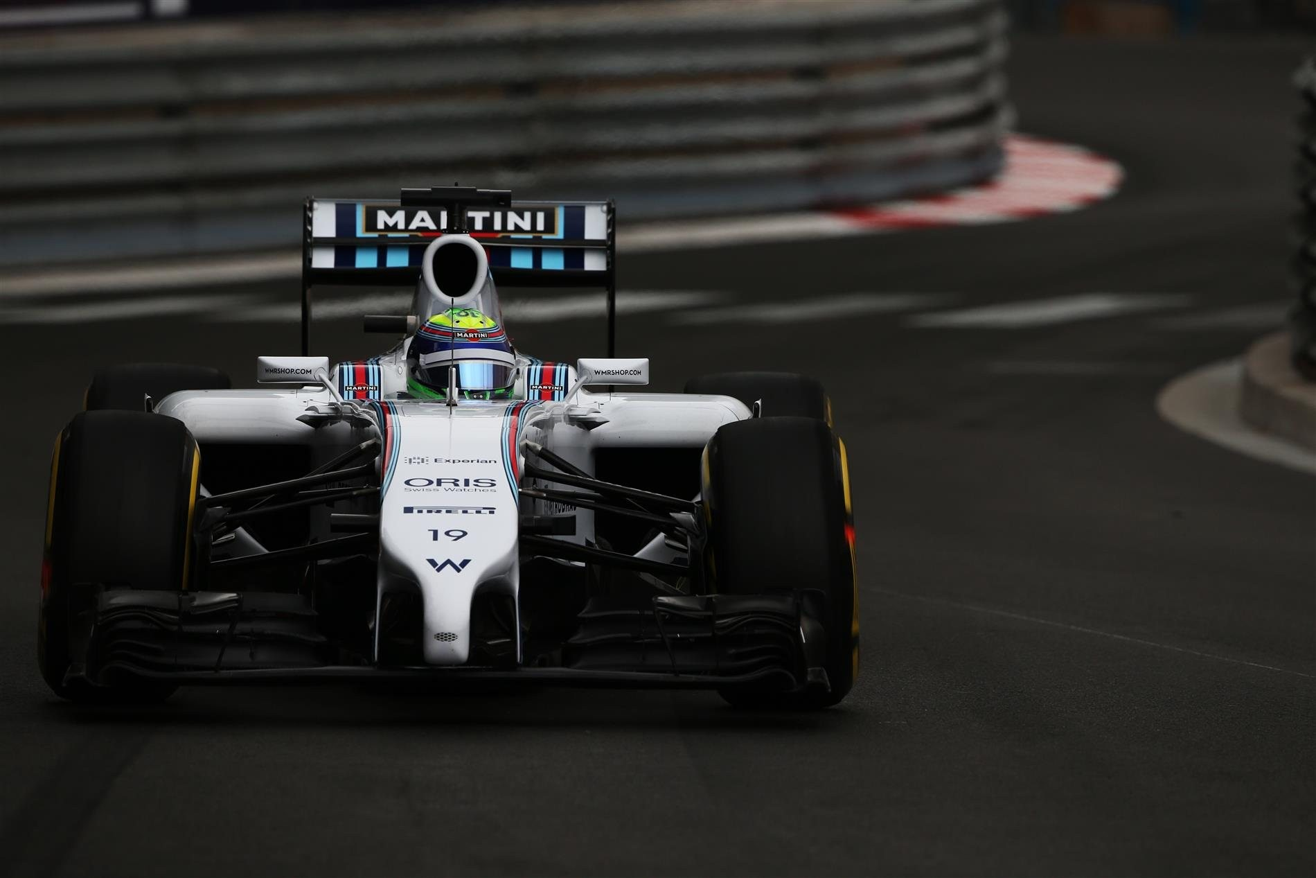 Massa_7th_monaco2014