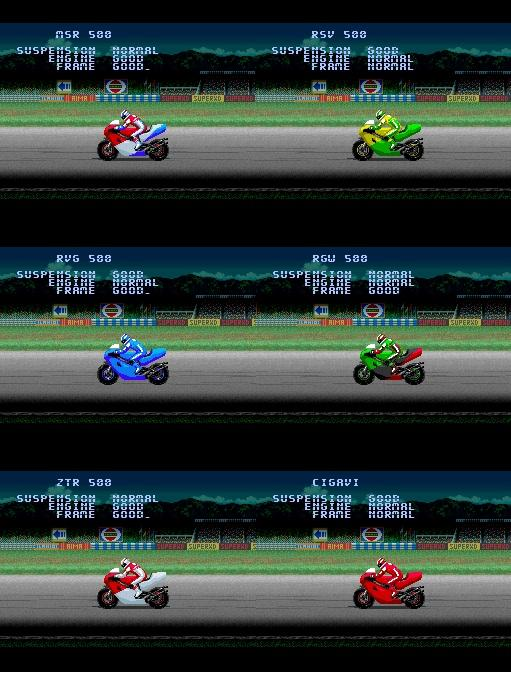 motos_GP1_SNES