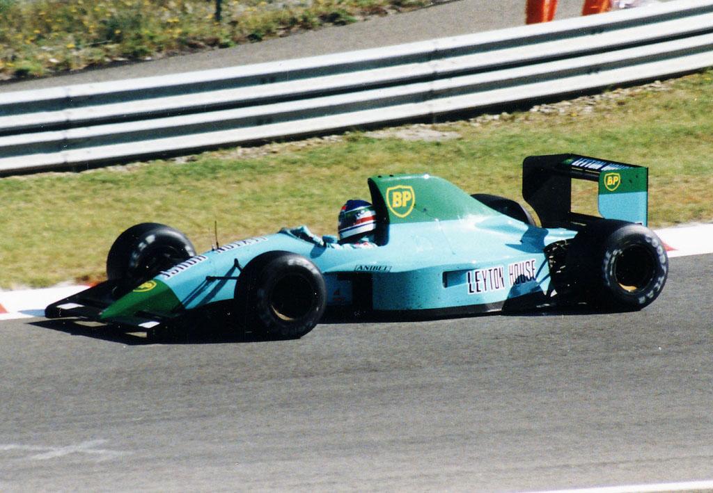 Belgica1991 (3)