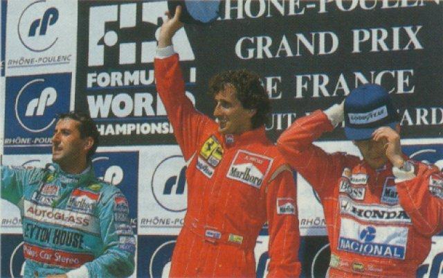 Franca1990_17