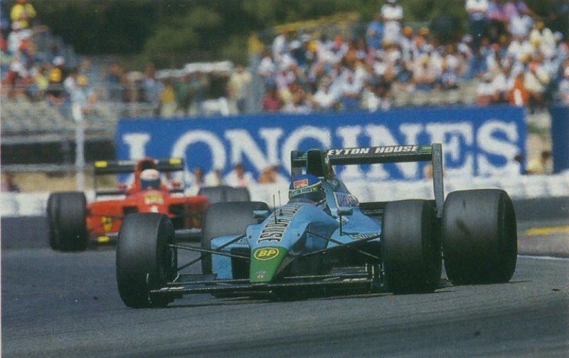 Franca1990_20