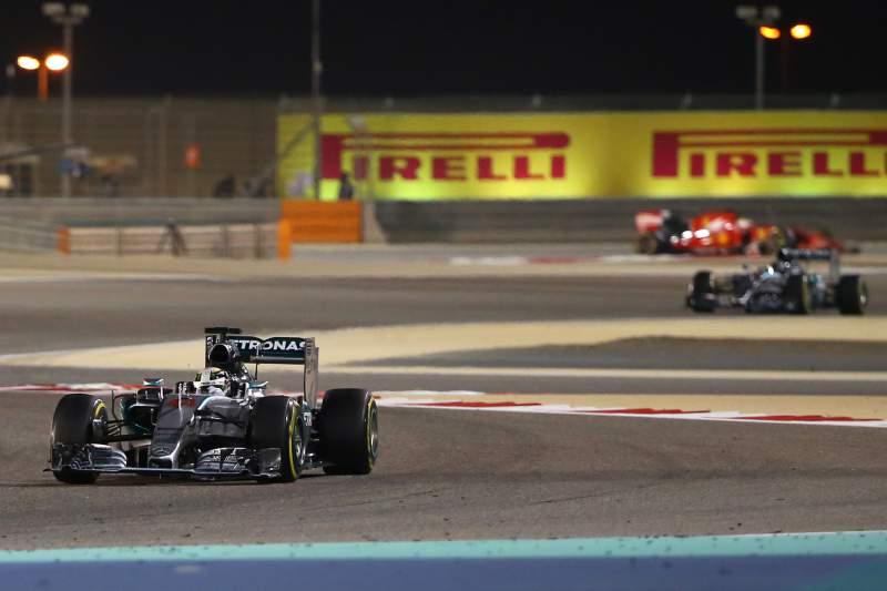 Hamilton_vence_bahrein