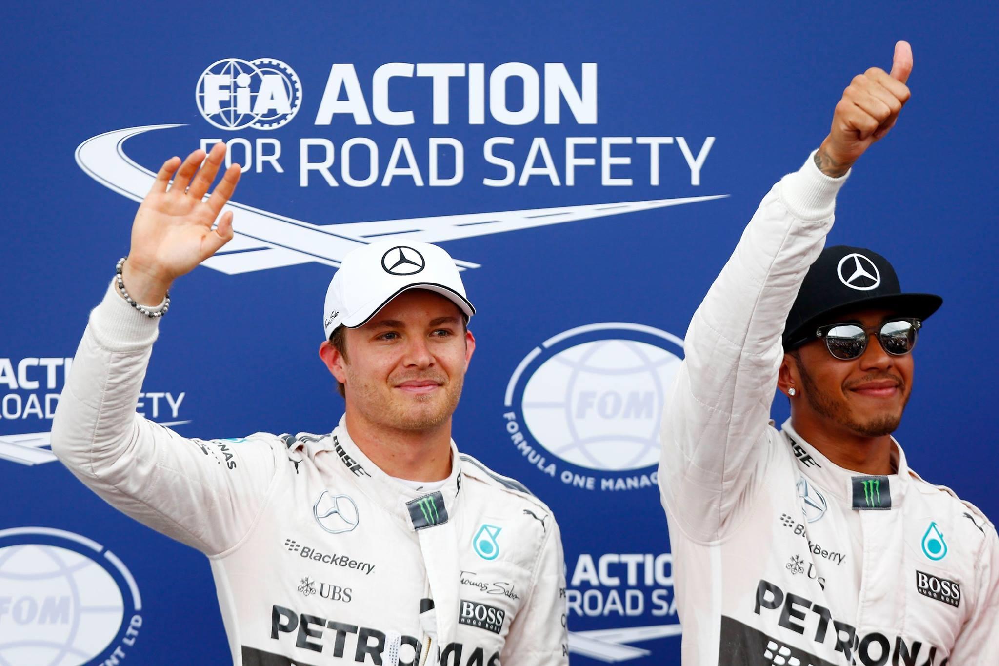 Hamilton_Rosberg_Final_treino_monaco2015
