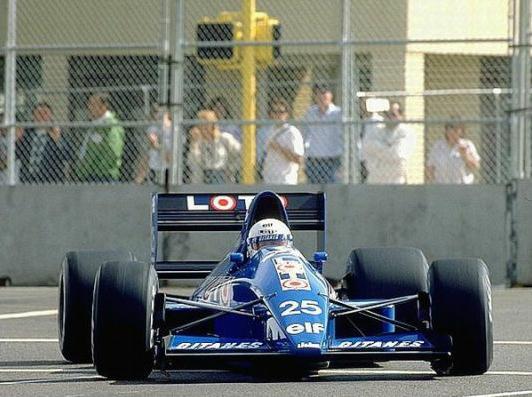 Ligier1990 (35)