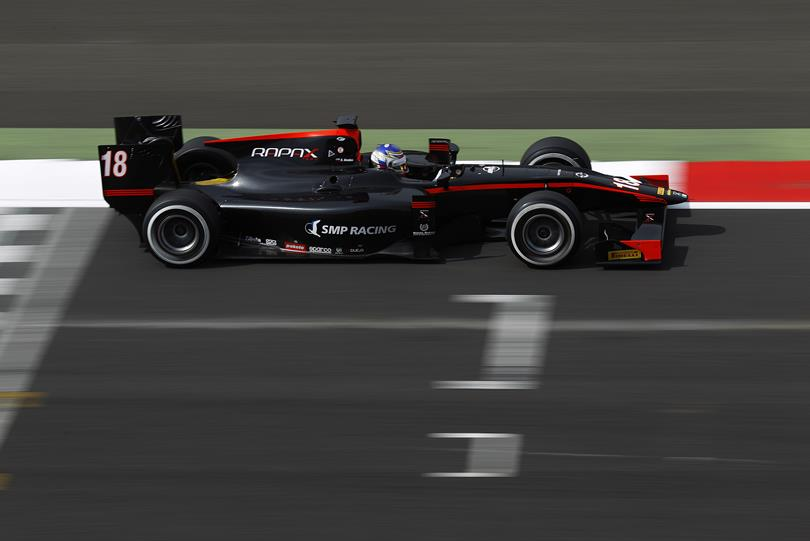 sirotkin_wins9GP2