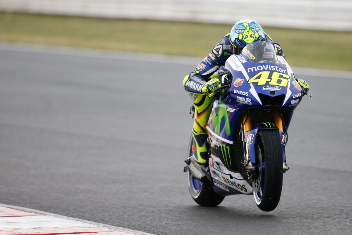 Rossi_lider_23pontos