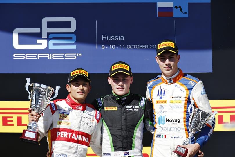 Sochi_gp2_series (1)