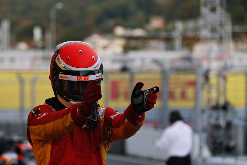 Sochi_gp2_series (3)