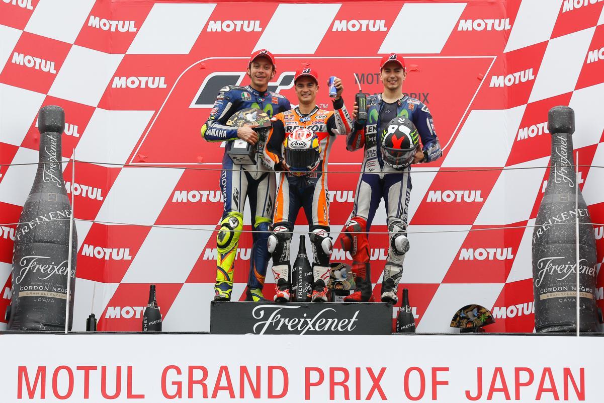 podio_motoGPmotegi15
