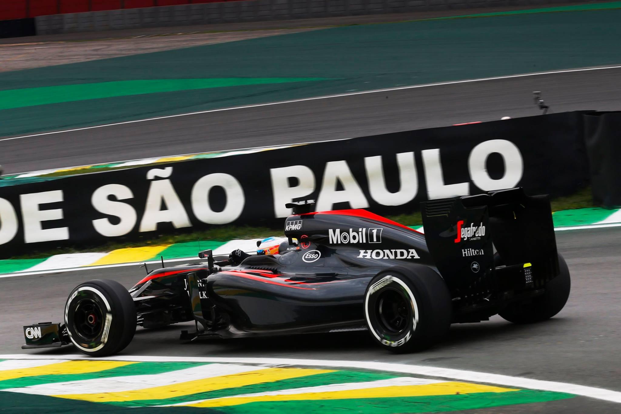 Brasil_sabado_Qualify (2)