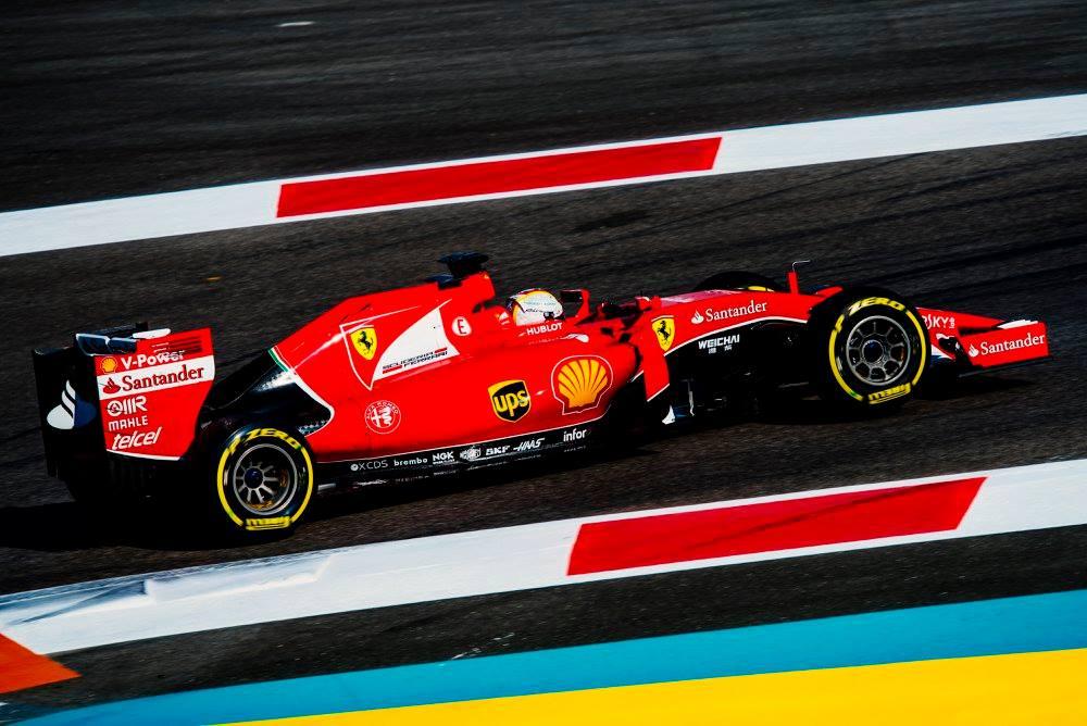Vettel_fail_EAU15