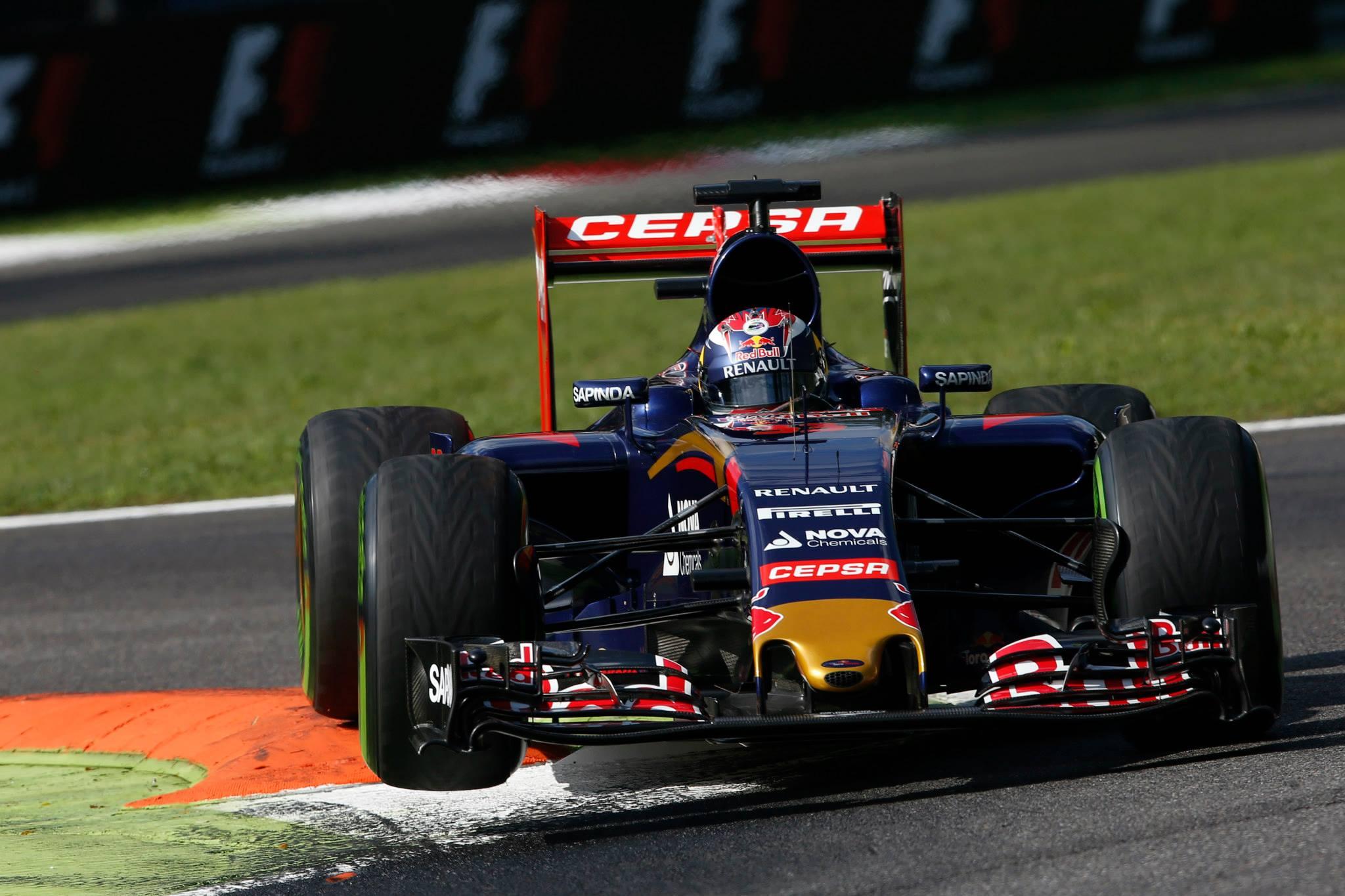F1_928_Italia (49)