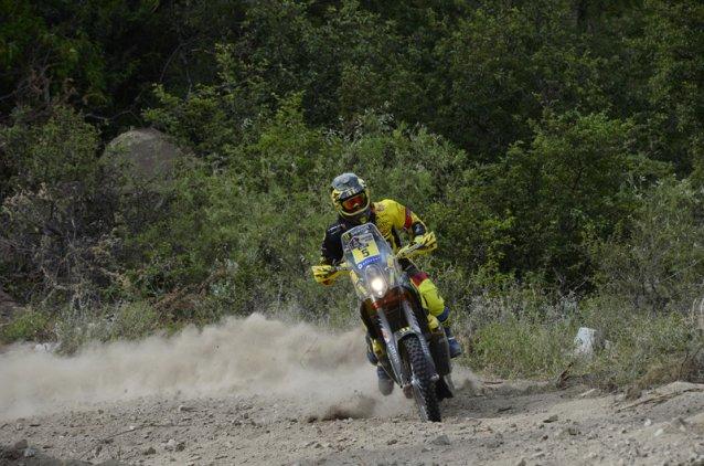 Dakar2016_estagio12 (11)