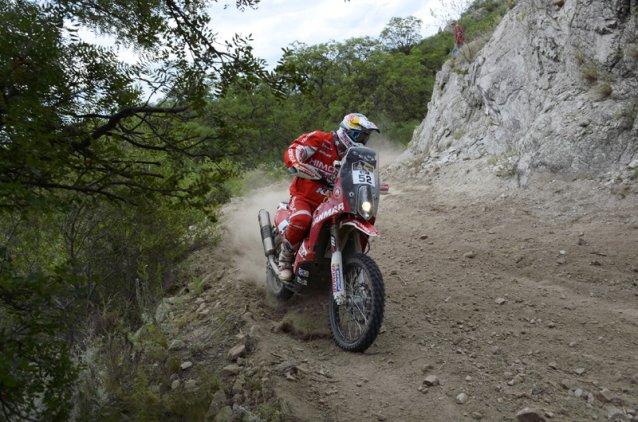 Dakar2016_estagio12 (12)