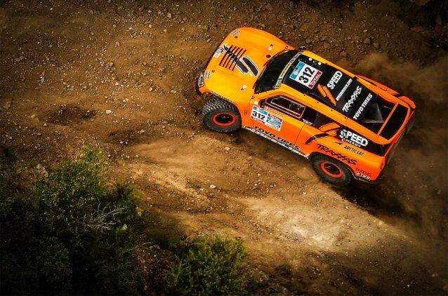 Dakar2016_estagio12 (15)