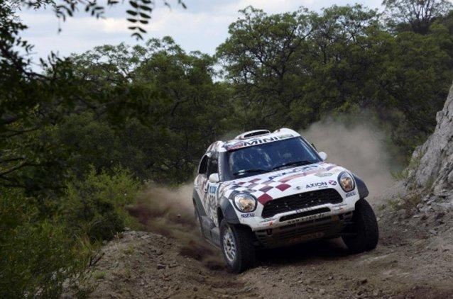 Dakar2016_estagio12 (24)