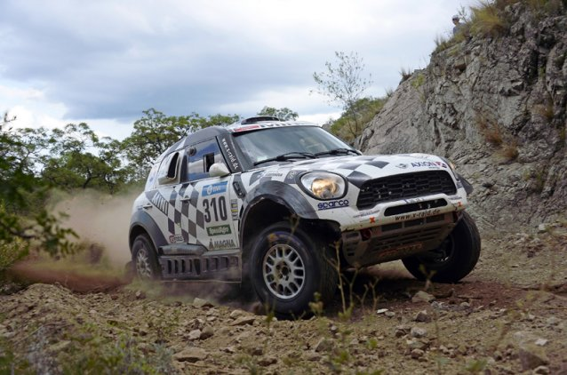 Dakar2016_estagio12 (6)