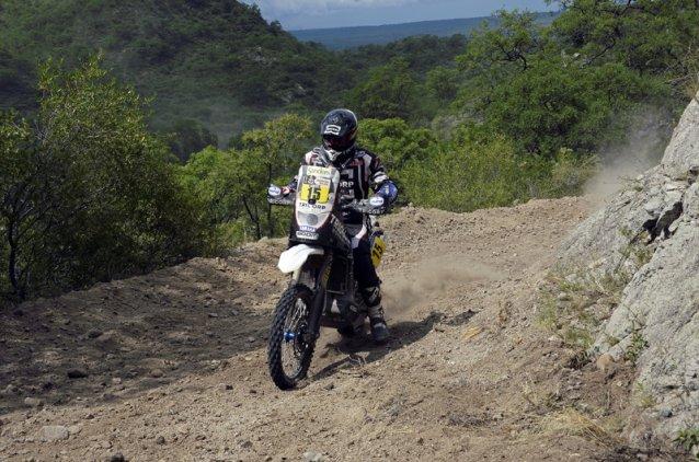Dakar2016_estagio12 (9)