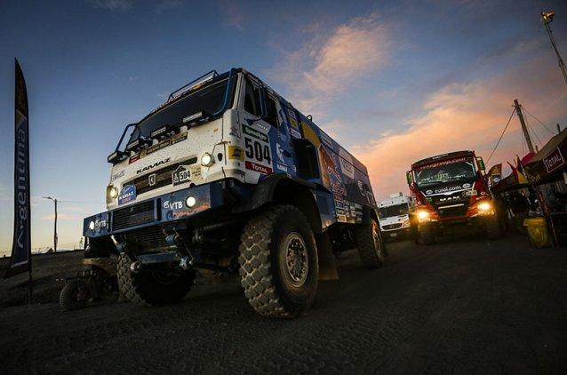 Dakar2016_etapa7_uyuni_salta (3)