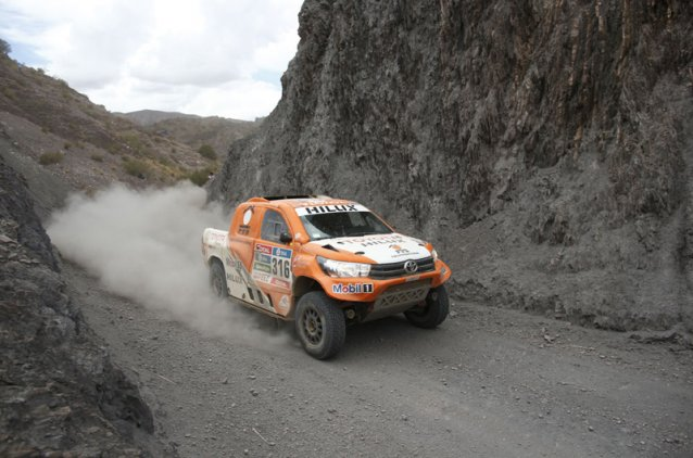 Dakar712016_estagio5 (10)