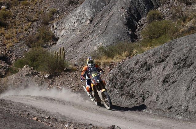 Dakar712016_estagio5 (11)