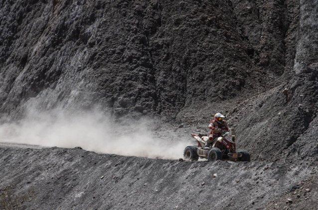 Dakar712016_estagio5 (8)