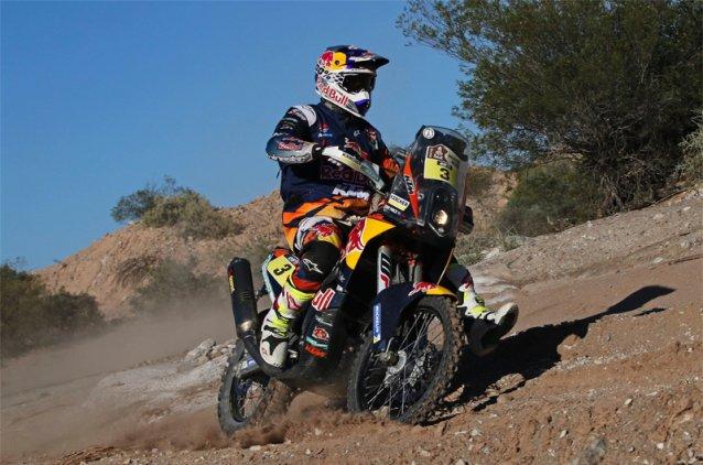 Dakar_dia14116_estagio112016 (7)
