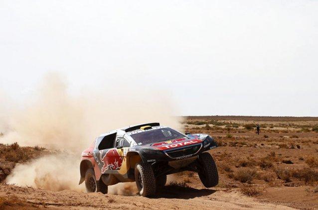 Dakar_uyun_8116 (5)