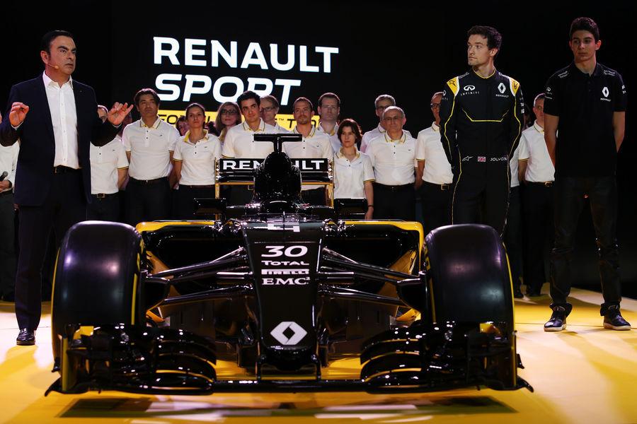 Renault_2016_apresentacao (17)