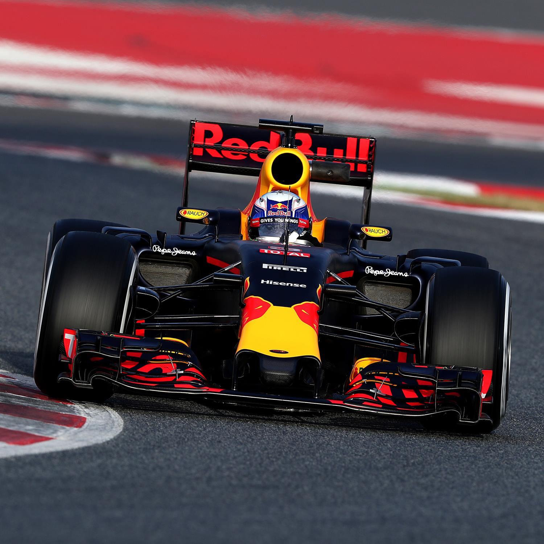 Ricciardo_02032016