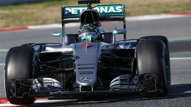 Rosberg_melhortempo_0103_barcelona16