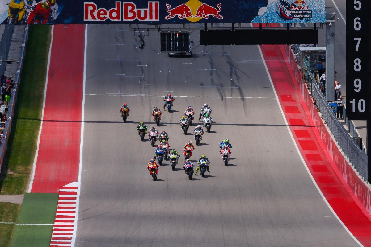 MotoGP_Austin16_Domingo (1)
