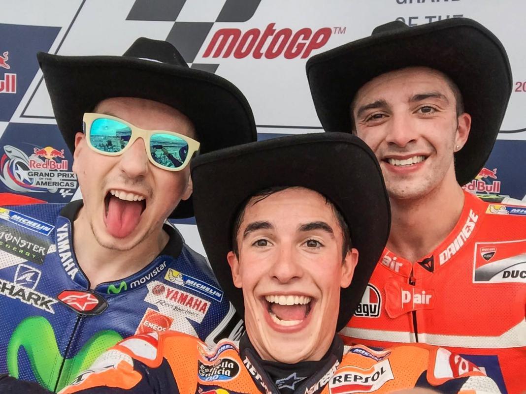 MotoGP_Austin16_Domingo (2)