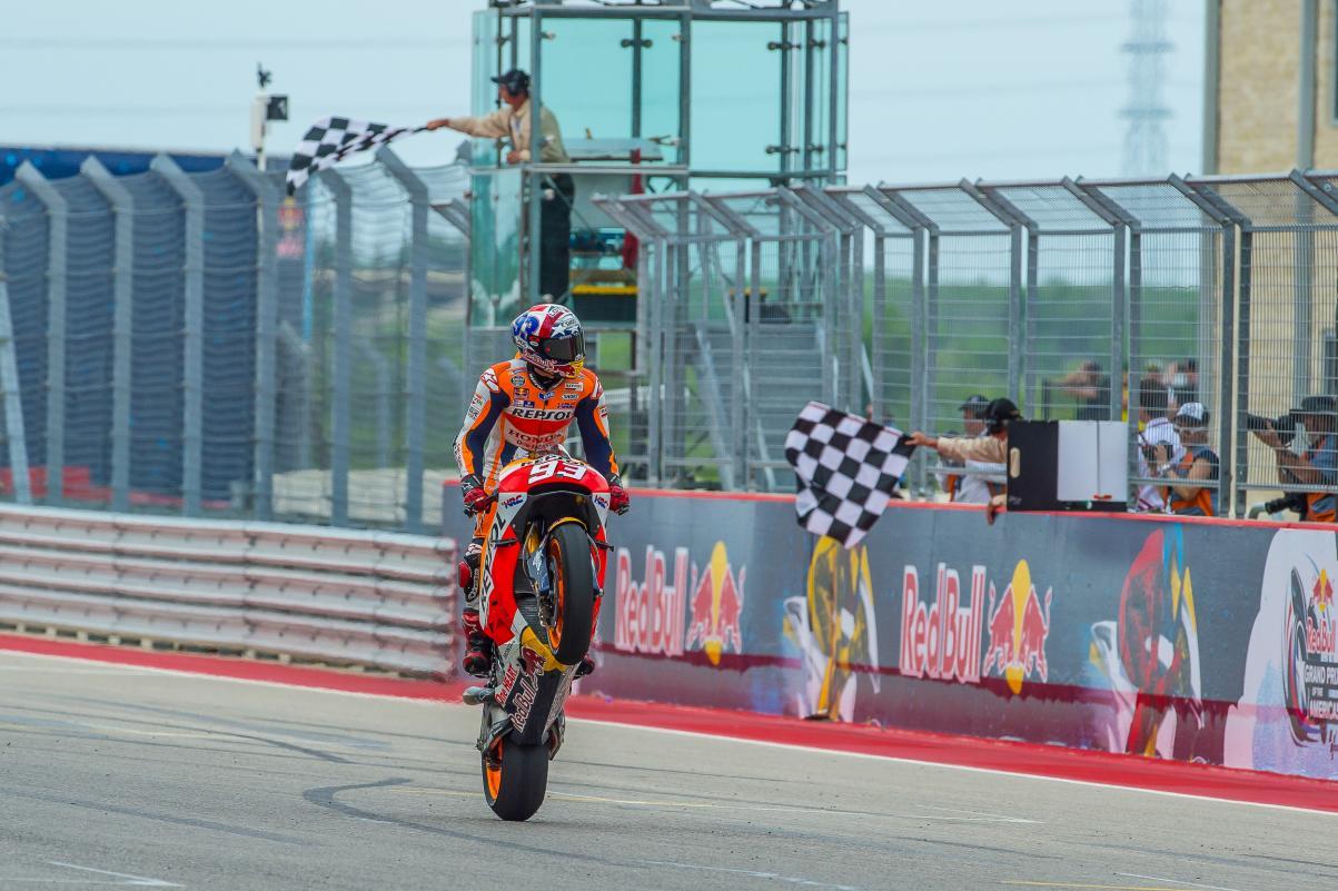 MotoGP_Austin16_Domingo (4)