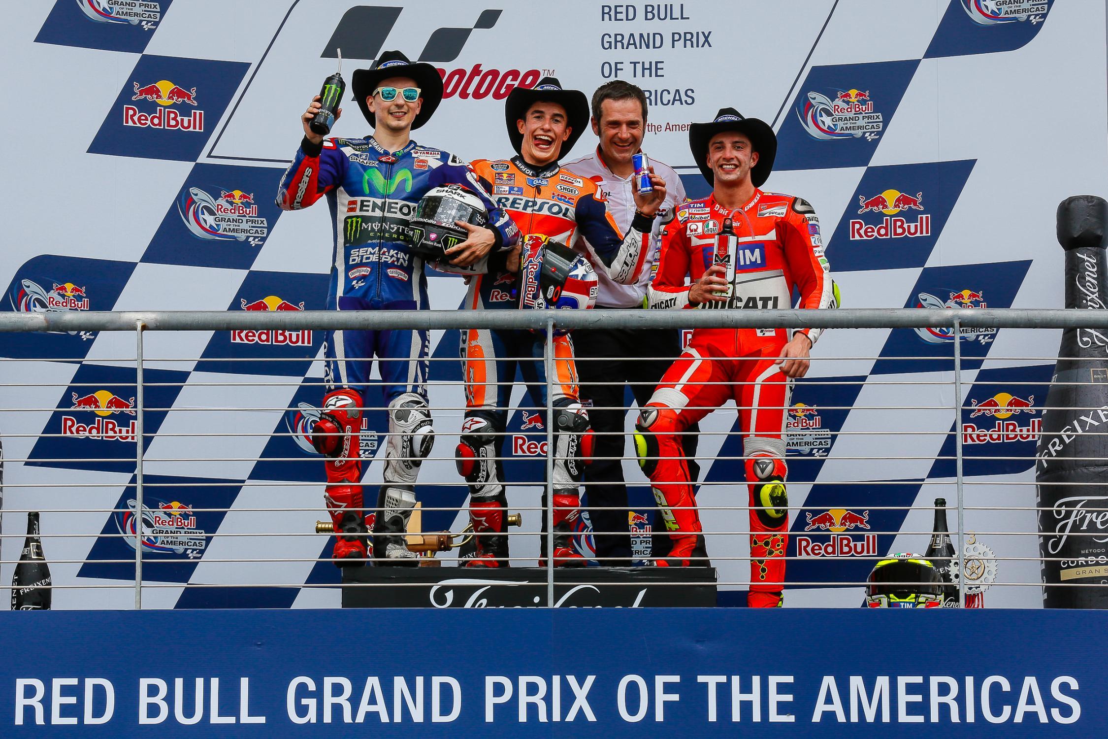 MotoGP_Austin16_Domingo (5)