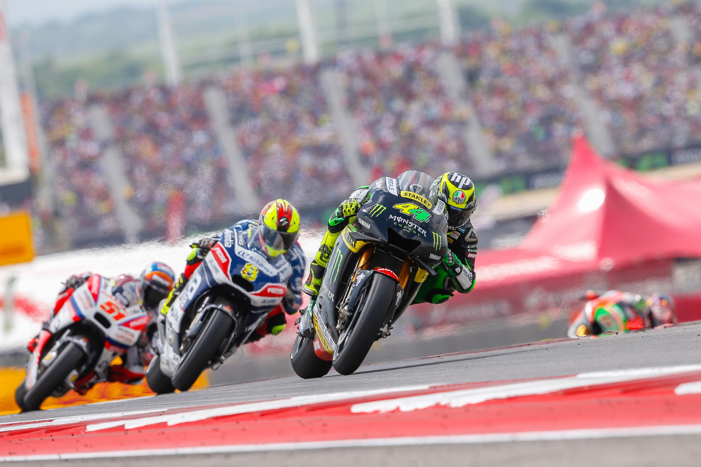 MotoGP_Austin16_Domingo