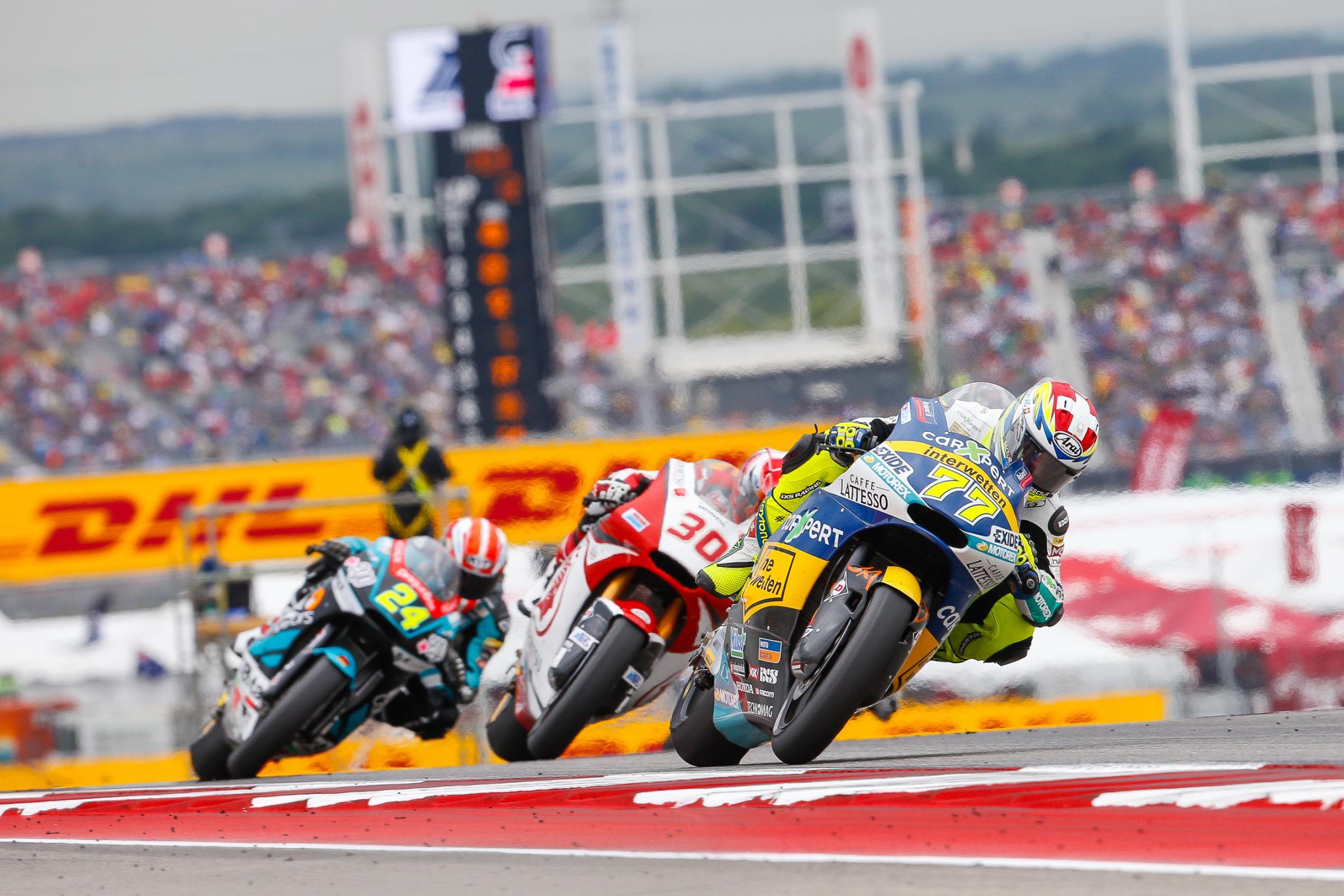 austin16_moto2_briga_pelo_podio