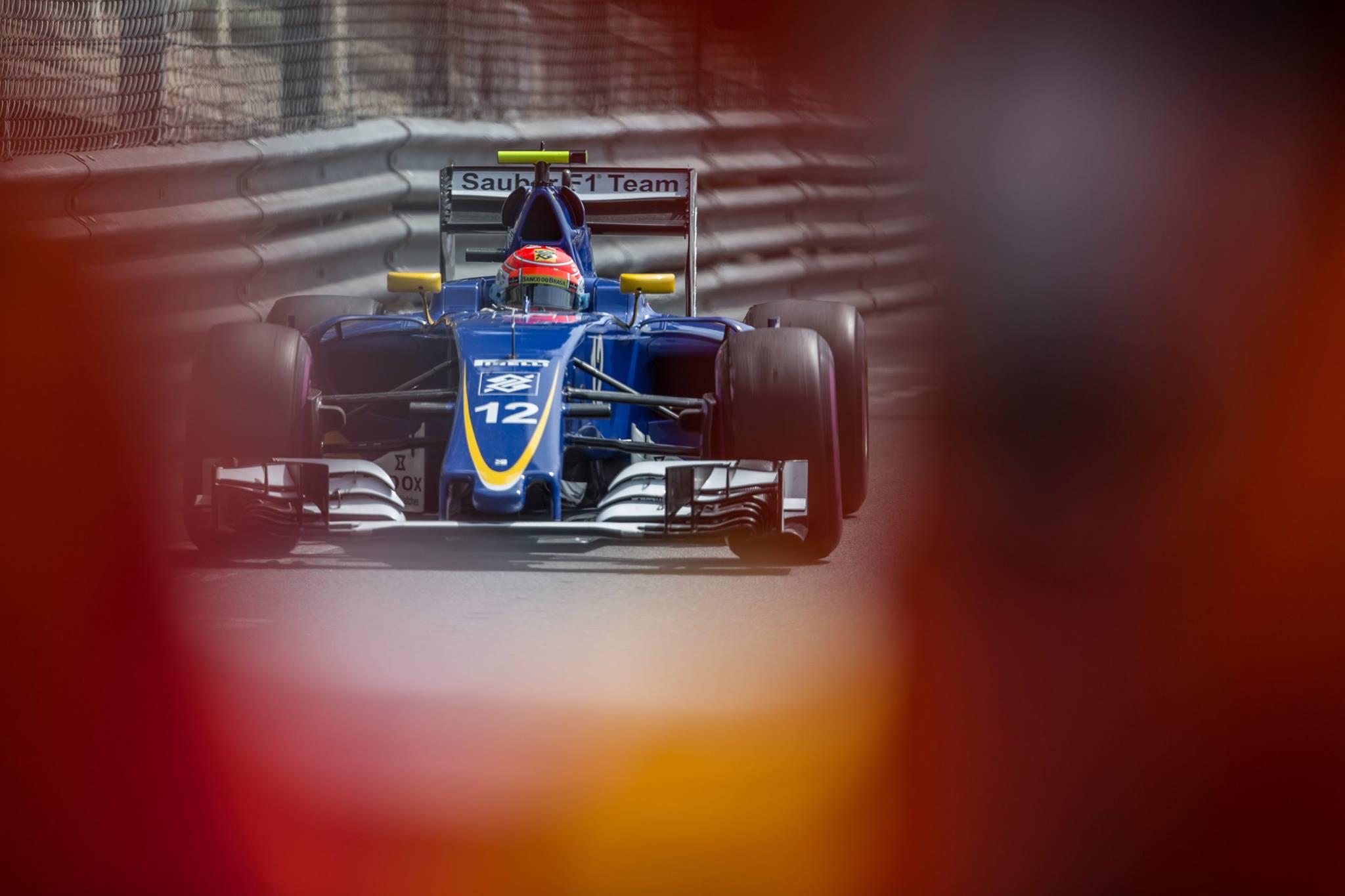 Monaco_domingo_2016_racef1 (1)