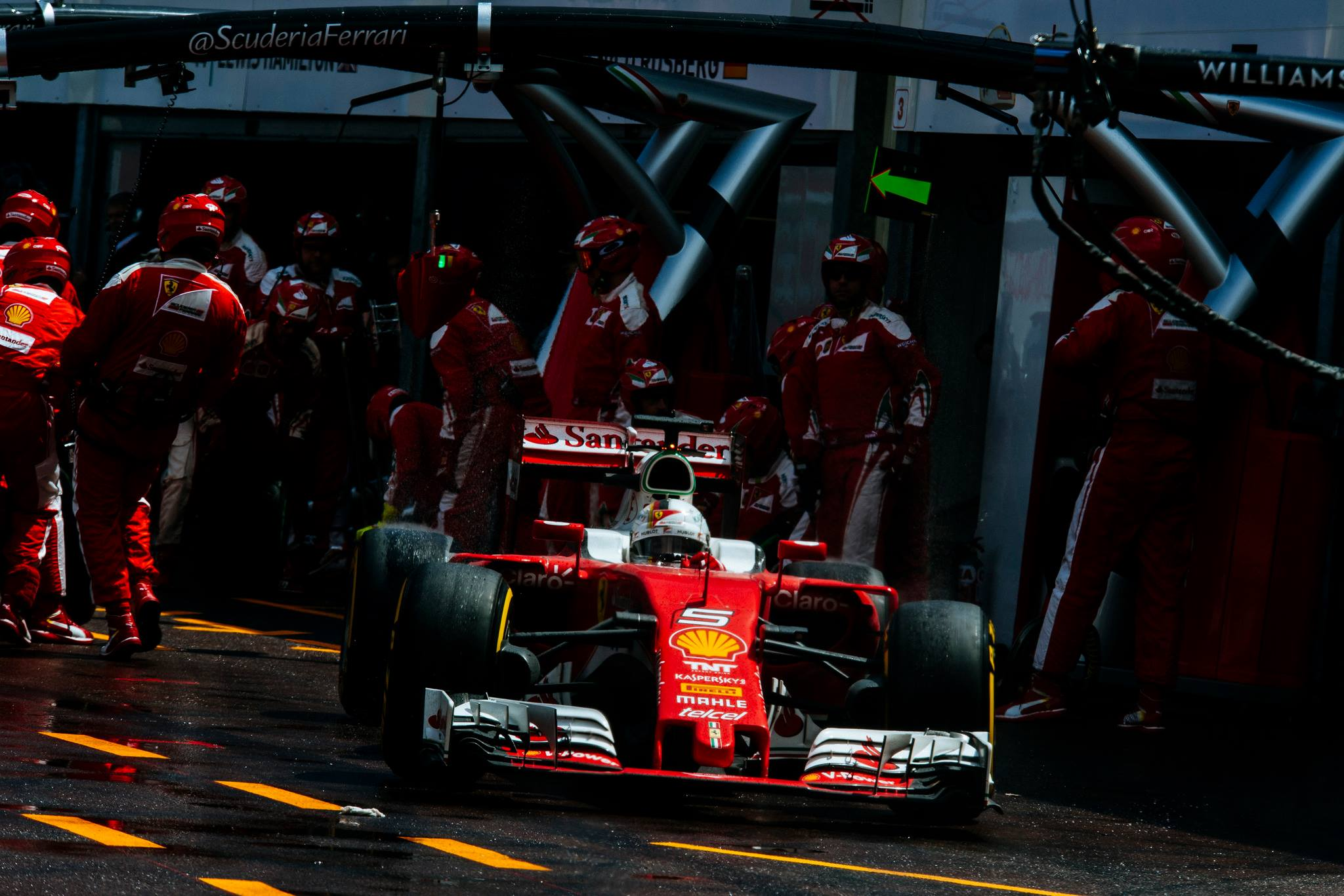 Monaco_domingo_2016_racef1 (2)
