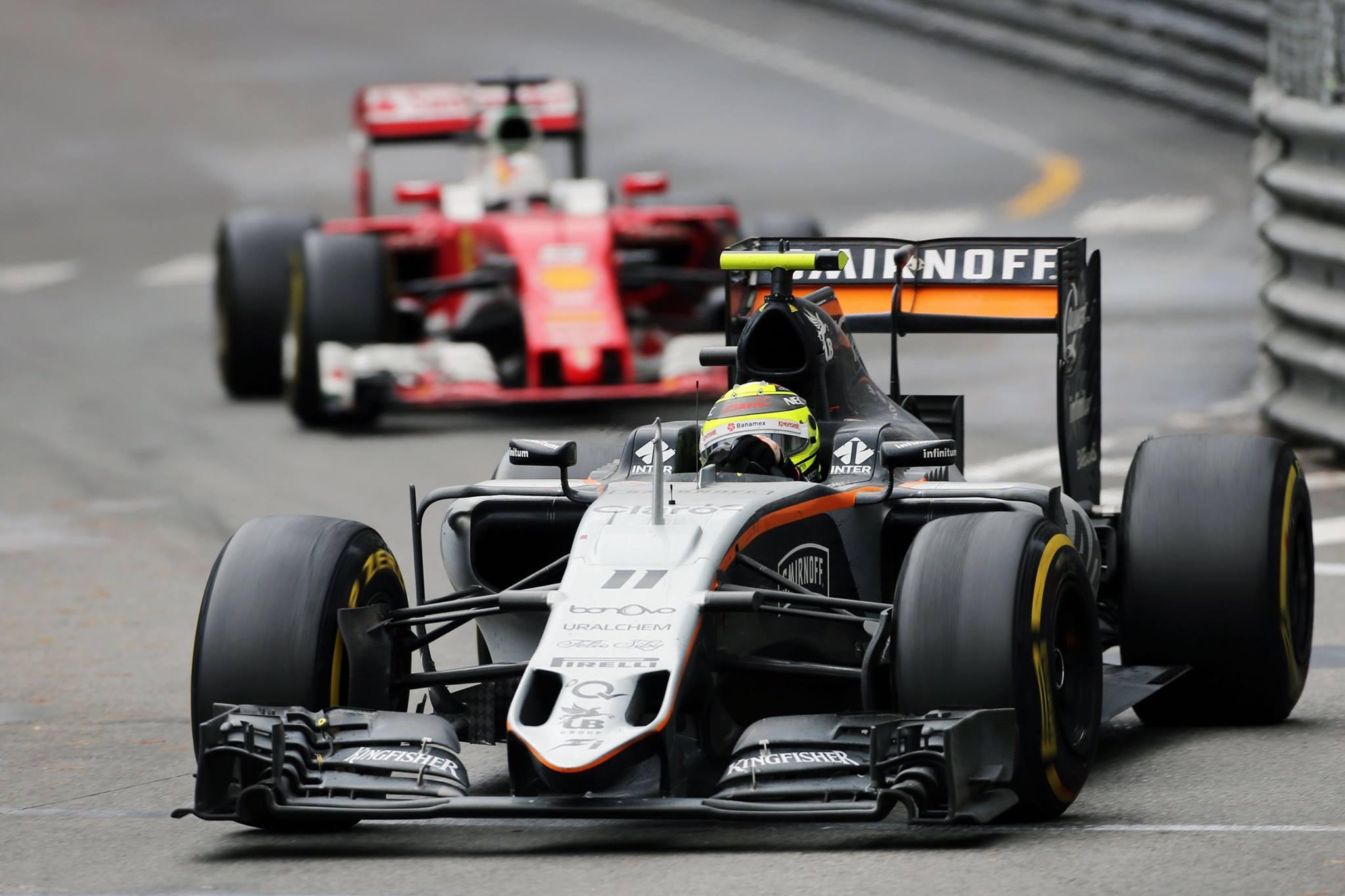 Monaco_domingo_2016_racef1 (3)
