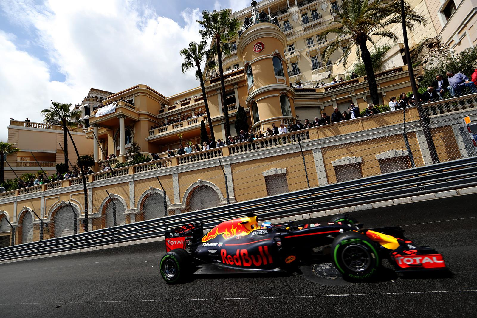Monaco_domingo_2016_racef1