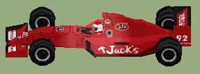 johncock92