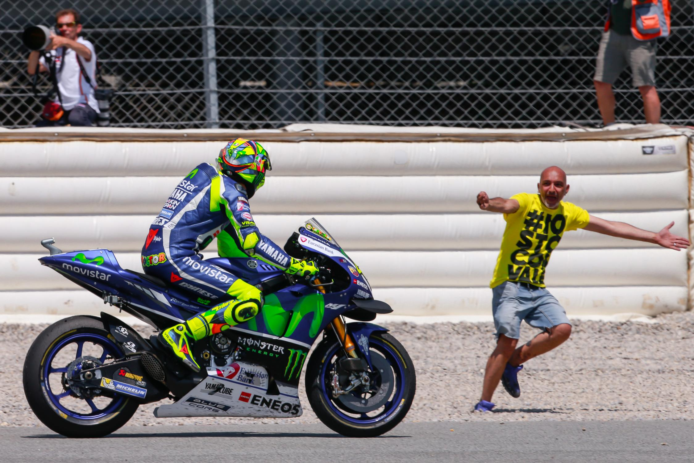 Festa_Rossi_Catalunha_MotoGP