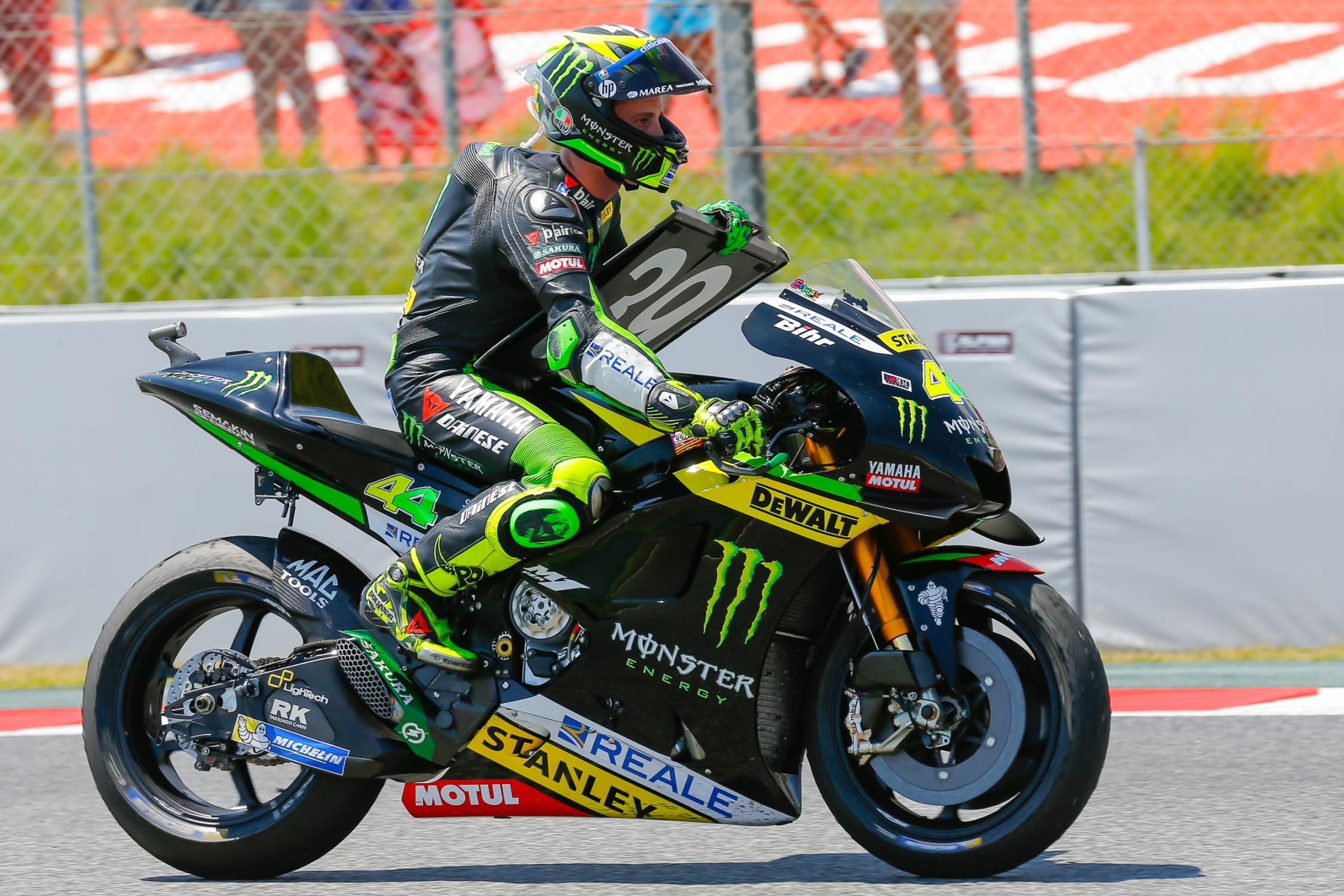 PolEspargaro_homenageando_LuisSalom_CAt16