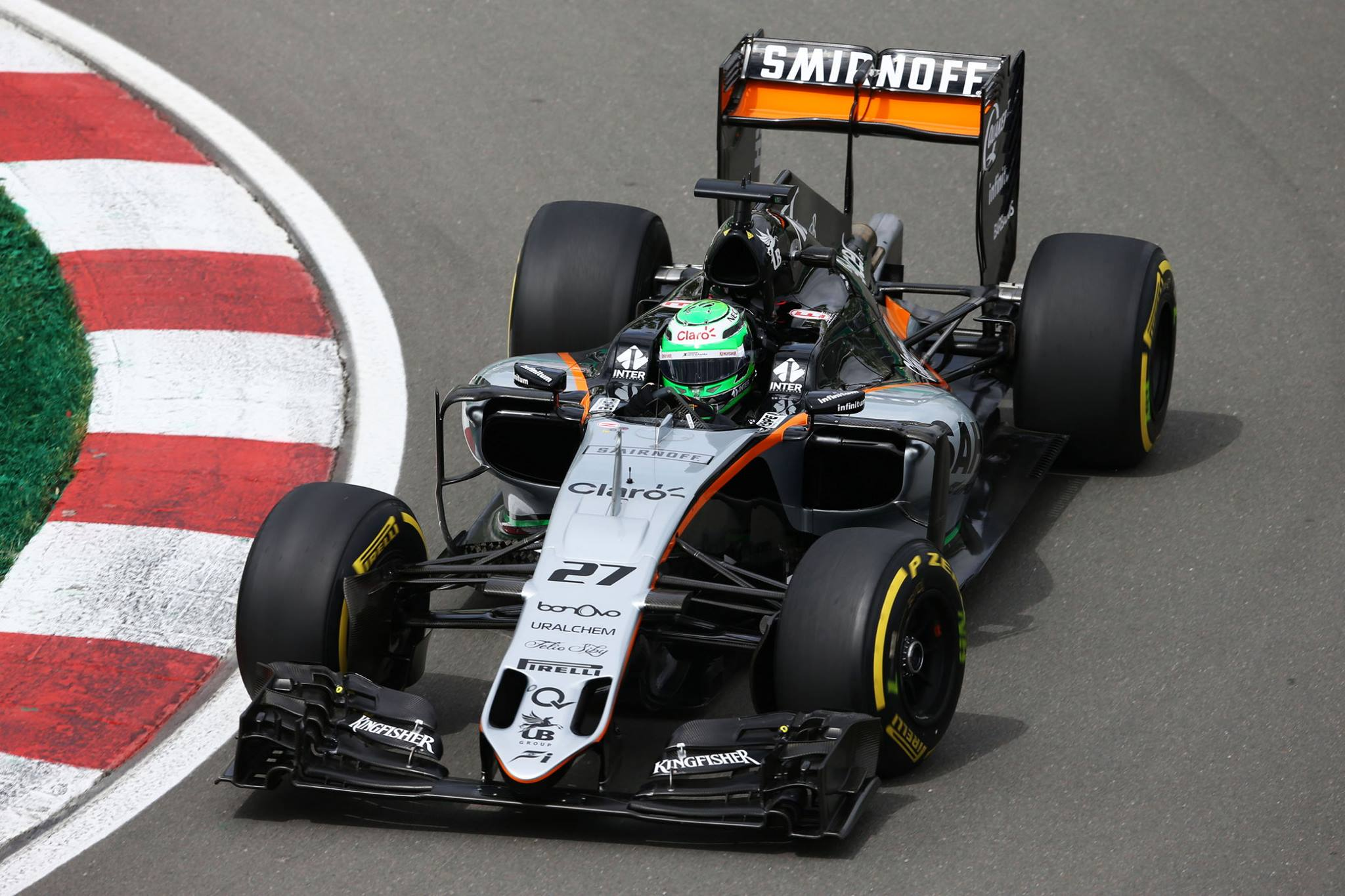 hulkenberg_Forceindia