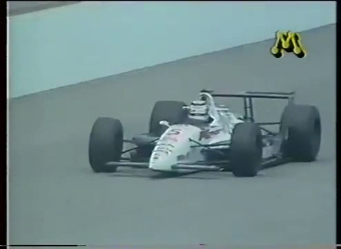 mansellemacao_indy500_1993