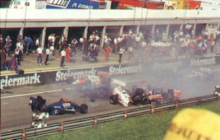 Austrian1987 (16)